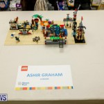 Annex Toys Lego Building Contest Bermuda, October 28 2017_0446