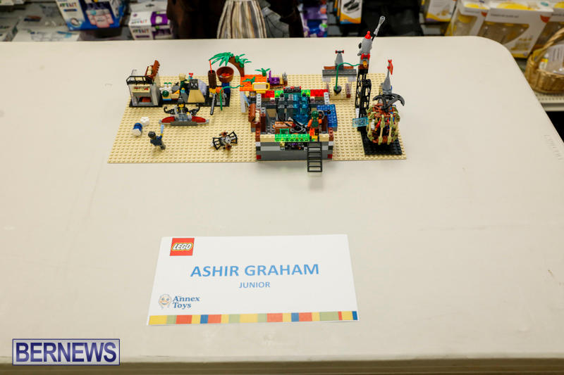 Annex-Toys-Lego-Building-Contest-Bermuda-October-28-2017_0446