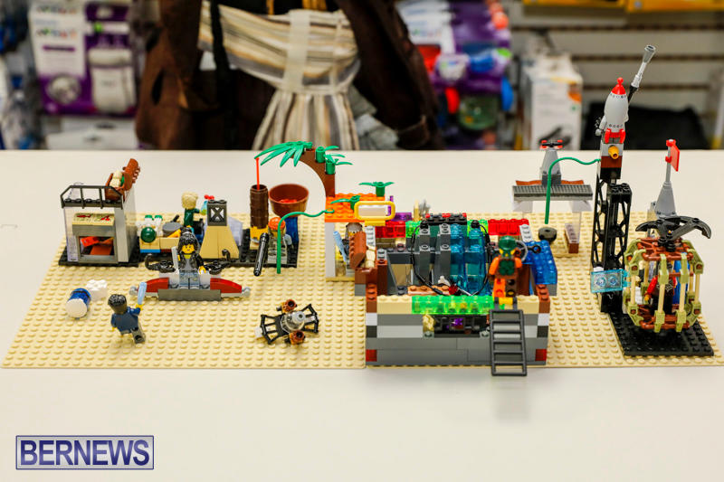 Annex-Toys-Lego-Building-Contest-Bermuda-October-28-2017_0448