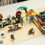 Annex Toys Lego Building Contest Bermuda, October 28 2017_0449