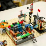 Annex Toys Lego Building Contest Bermuda, October 28 2017_0450