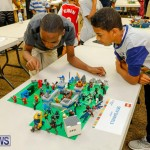 Annex Toys Lego Building Contest Bermuda, October 28 2017_0452