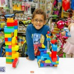 Annex Toys Lego Building Contest Bermuda, October 28 2017_0463