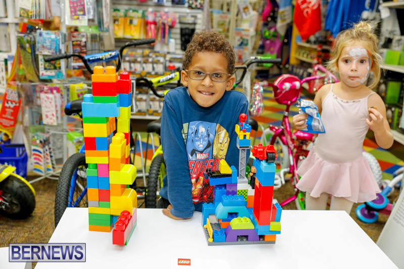 Annex-Toys-Lego-Building-Contest-Bermuda-October-28-2017_0463