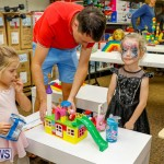 Annex Toys Lego Building Contest Bermuda, October 28 2017_0466