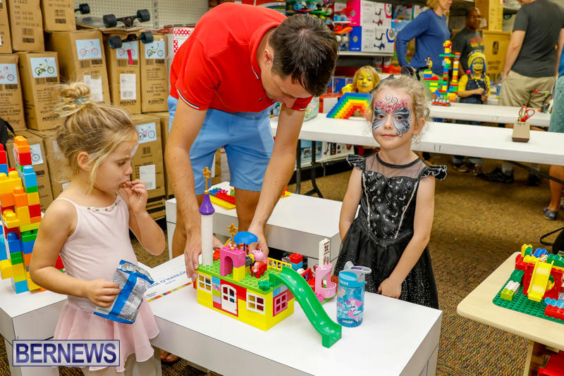 Annex-Toys-Lego-Building-Contest-Bermuda-October-28-2017_0466