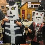 Annex Toys Lego Building Contest Bermuda, October 28 2017_15-6