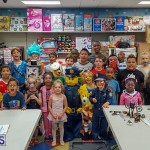 Annex Toys Lego Building Contest Bermuda, October 28 2017_43-5