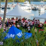 BF&M Breast Cancer Awareness Walk Bermuda, October 18 2017_7669