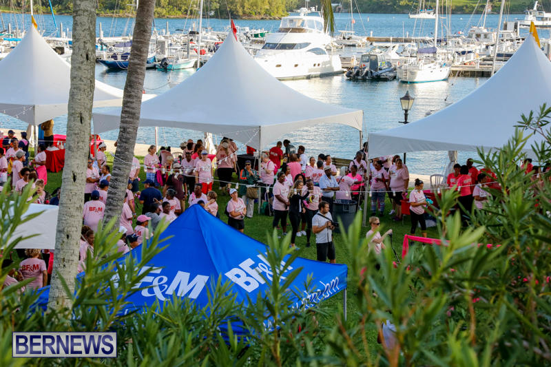 BFM-Breast-Cancer-Awareness-Walk-Bermuda-October-18-2017_7669