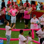 BF&M Breast Cancer Awareness Walk Bermuda, October 18 2017_7674