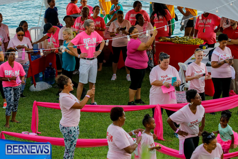 BFM-Breast-Cancer-Awareness-Walk-Bermuda-October-18-2017_7674