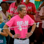 BF&M Breast Cancer Awareness Walk Bermuda, October 18 2017_7675