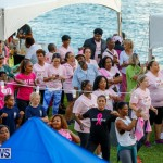 BF&M Breast Cancer Awareness Walk Bermuda, October 18 2017_7677