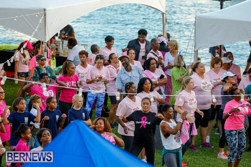 BFM-Breast-Cancer-Awareness-Walk-Bermuda-October-18-2017_7677