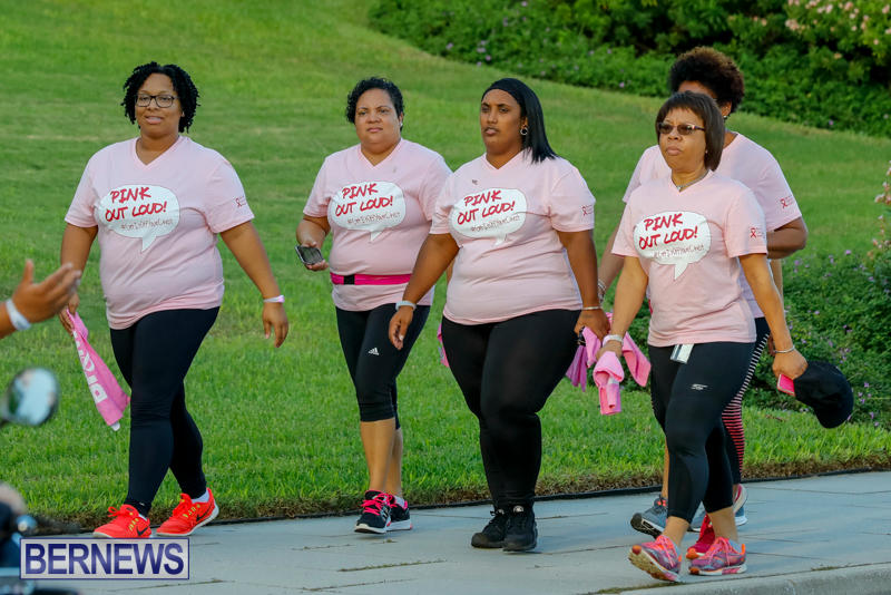 BFM-Breast-Cancer-Awareness-Walk-Bermuda-October-18-2017_7678