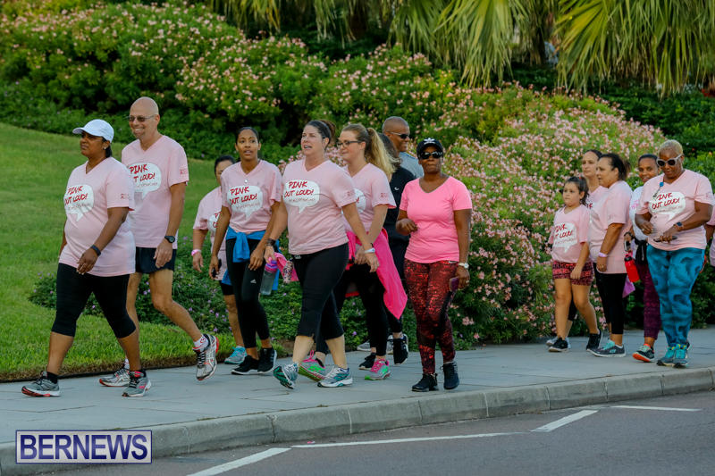BFM-Breast-Cancer-Awareness-Walk-Bermuda-October-18-2017_7693
