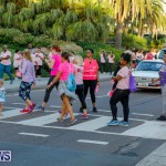 BF&M Breast Cancer Awareness Walk Bermuda, October 18 2017_7695