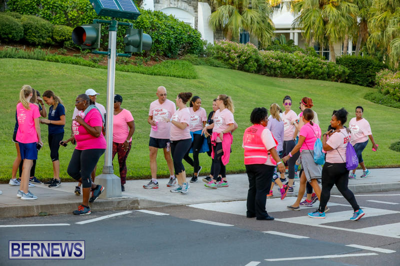 BFM-Breast-Cancer-Awareness-Walk-Bermuda-October-18-2017_7698
