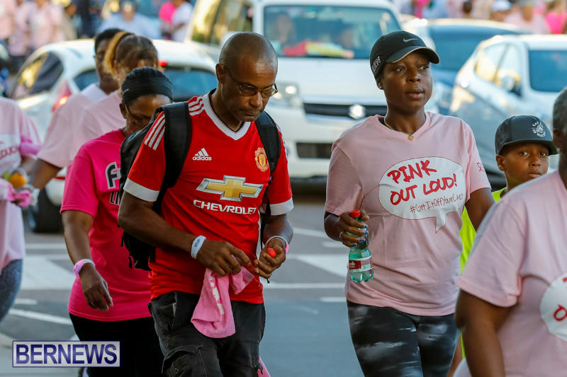 BFM-Breast-Cancer-Awareness-Walk-Bermuda-October-18-2017_7707