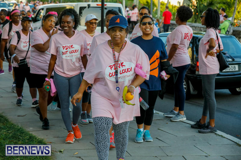 BFM-Breast-Cancer-Awareness-Walk-Bermuda-October-18-2017_7708
