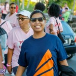 BF&M Breast Cancer Awareness Walk Bermuda, October 18 2017_7711