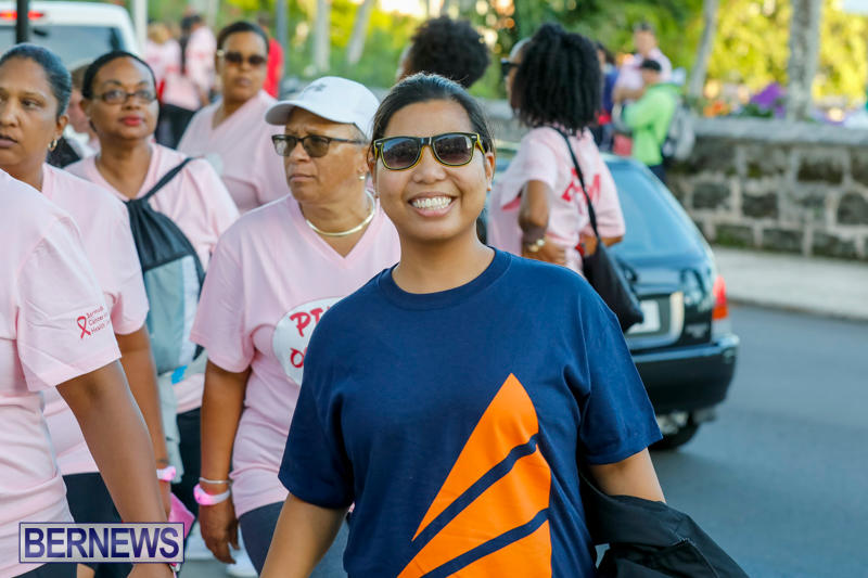 BFM-Breast-Cancer-Awareness-Walk-Bermuda-October-18-2017_7711