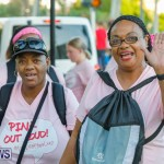 BF&M Breast Cancer Awareness Walk Bermuda, October 18 2017_7713