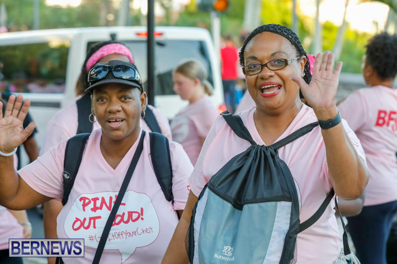BFM-Breast-Cancer-Awareness-Walk-Bermuda-October-18-2017_7713
