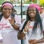 BF&M Breast Cancer Awareness Walk Bermuda, October 18 2017_7716