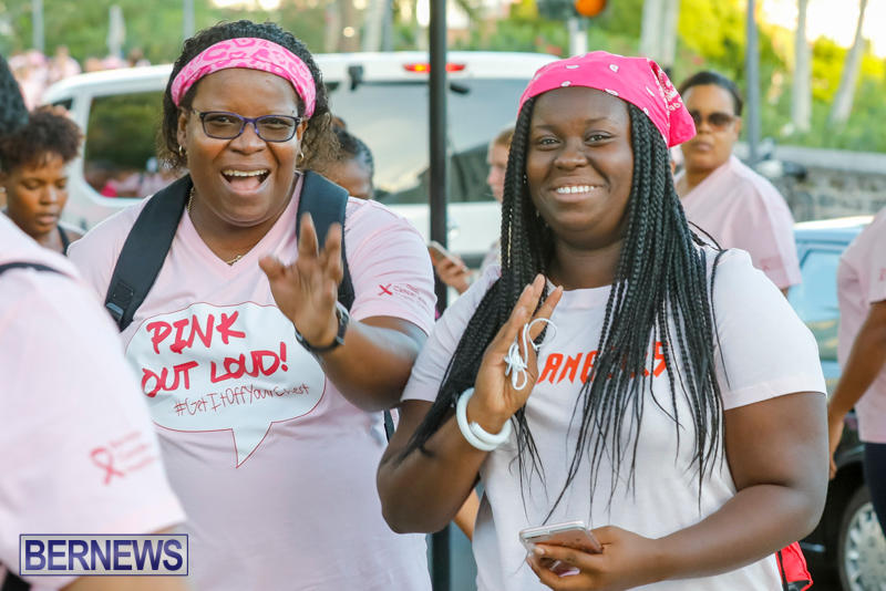 BFM-Breast-Cancer-Awareness-Walk-Bermuda-October-18-2017_7716
