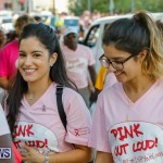 BF&M Breast Cancer Awareness Walk Bermuda, October 18 2017_7719