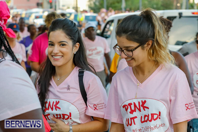BFM-Breast-Cancer-Awareness-Walk-Bermuda-October-18-2017_7719