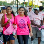 BF&M Breast Cancer Awareness Walk Bermuda, October 18 2017_7727