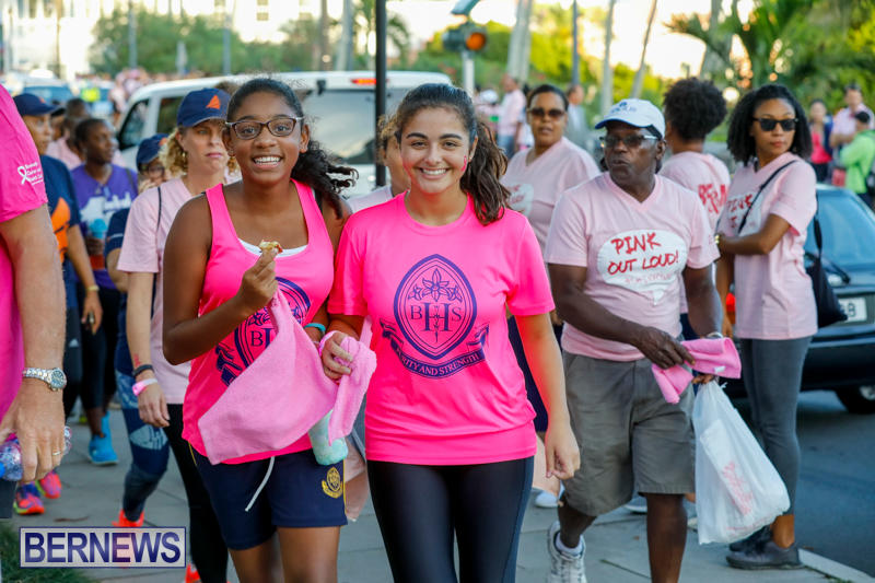 BFM-Breast-Cancer-Awareness-Walk-Bermuda-October-18-2017_7727
