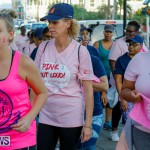 BF&M Breast Cancer Awareness Walk Bermuda, October 18 2017_7731