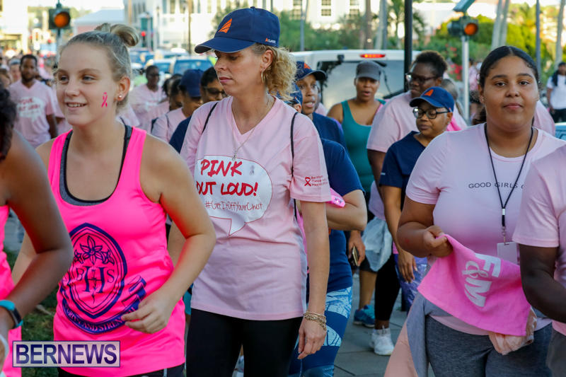 BFM-Breast-Cancer-Awareness-Walk-Bermuda-October-18-2017_7731