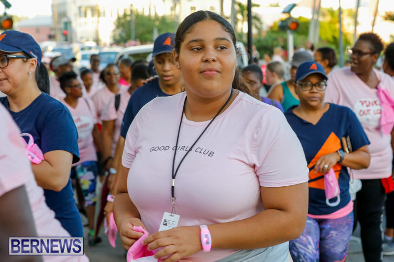 BFM-Breast-Cancer-Awareness-Walk-Bermuda-October-18-2017_7732
