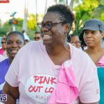BF&M Breast Cancer Awareness Walk Bermuda, October 18 2017_7739