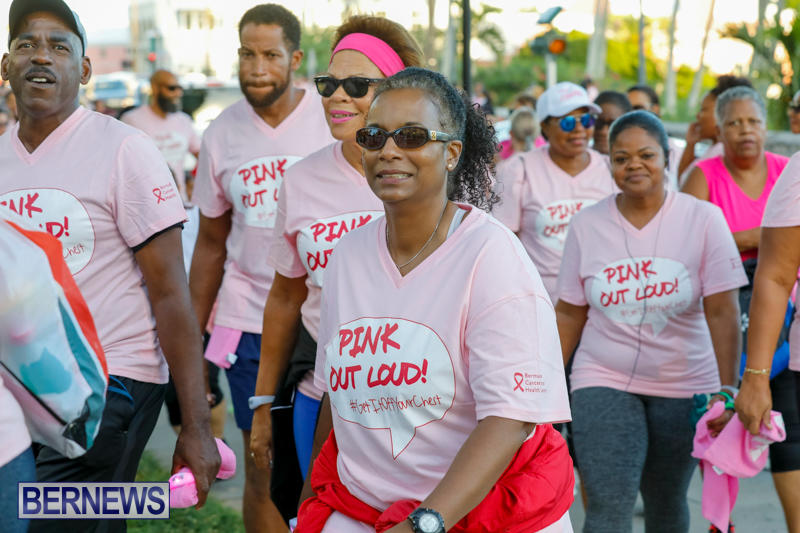 BFM-Breast-Cancer-Awareness-Walk-Bermuda-October-18-2017_7742