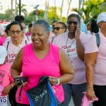 BF&M Breast Cancer Awareness Walk Bermuda, October 18 2017_7747