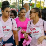 BF&M Breast Cancer Awareness Walk Bermuda, October 18 2017_7751
