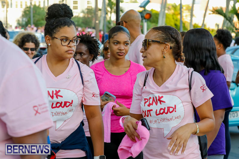 BFM-Breast-Cancer-Awareness-Walk-Bermuda-October-18-2017_7751