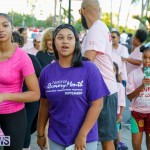 BF&M Breast Cancer Awareness Walk Bermuda, October 18 2017_7754