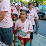 BF&M Breast Cancer Awareness Walk Bermuda, October 18 2017_7756