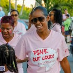 BF&M Breast Cancer Awareness Walk Bermuda, October 18 2017_7758