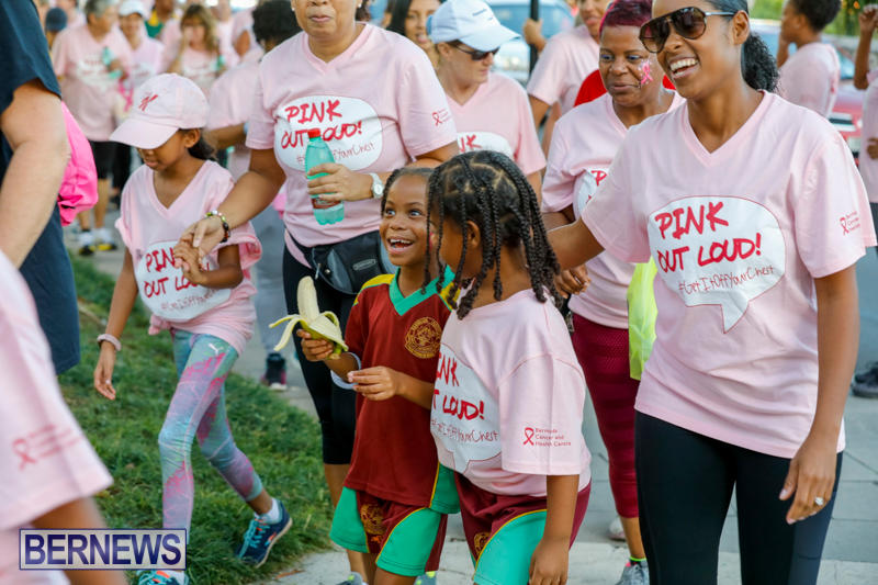 BFM-Breast-Cancer-Awareness-Walk-Bermuda-October-18-2017_7760