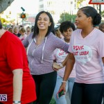 BF&M Breast Cancer Awareness Walk Bermuda, October 18 2017_7765