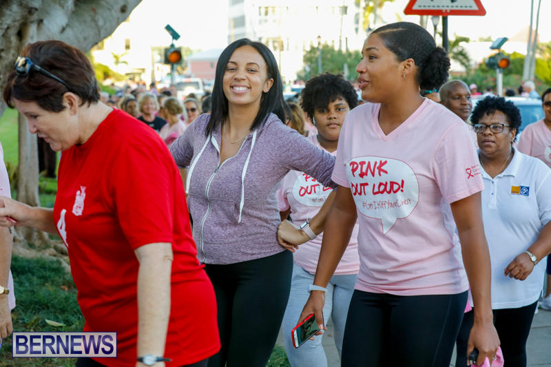 BFM-Breast-Cancer-Awareness-Walk-Bermuda-October-18-2017_7765