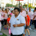 BF&M Breast Cancer Awareness Walk Bermuda, October 18 2017_7766
